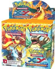 die beste pokemon karte der welt kaufen