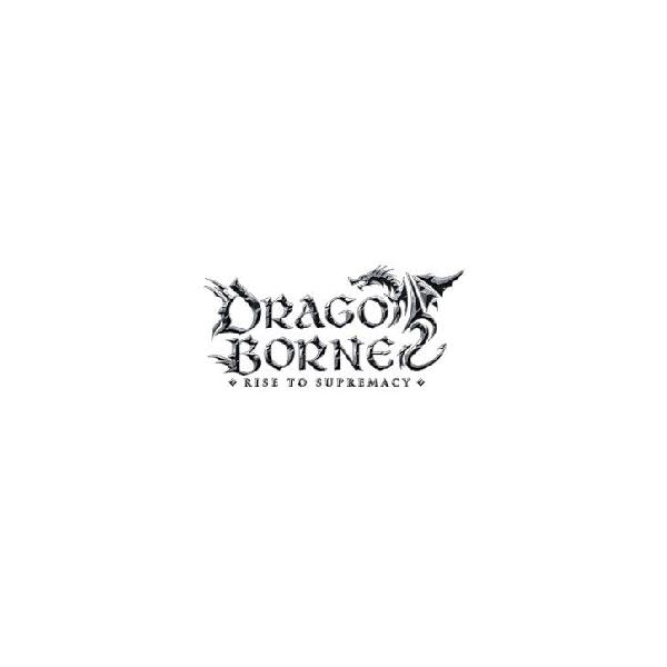 Dragoborne TCG