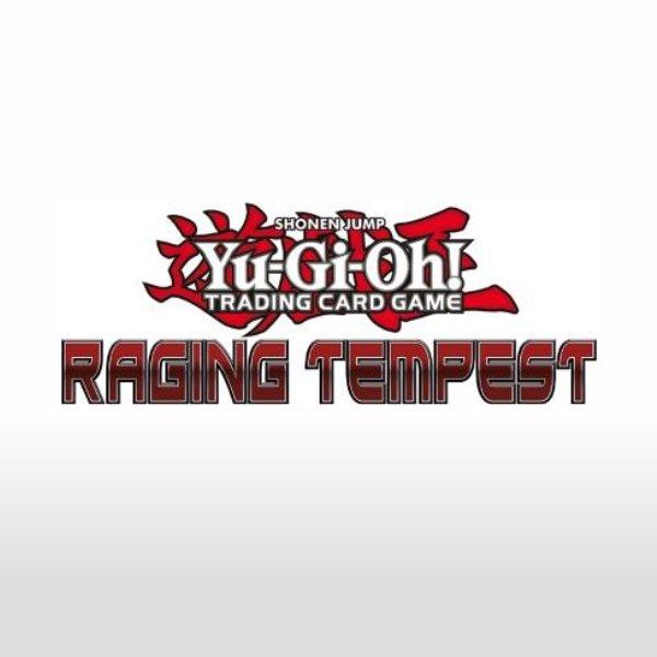 Raging Tempest (RATE)