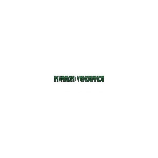 Invasion: Vengeance (INOV)