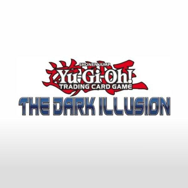 The Dark Illusion (TDIL)