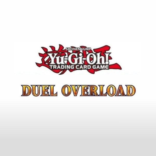 Duel Overload (DUOV)