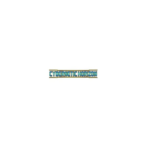Cybernetic Horizon (CYHO)