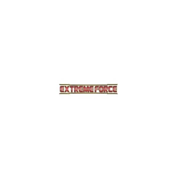 Extreme Force (EXFO)