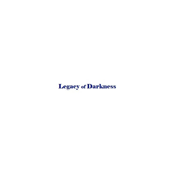 Legacy of Darkness (LOD)