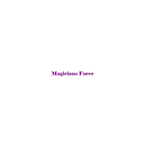 Magician's Force (MFC)