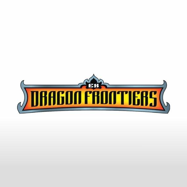 Ex Dragon Frontiers