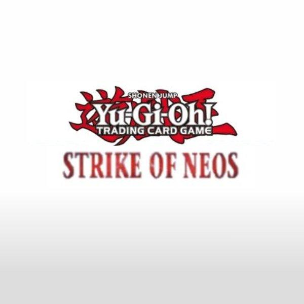 Strike of Neos (STON)