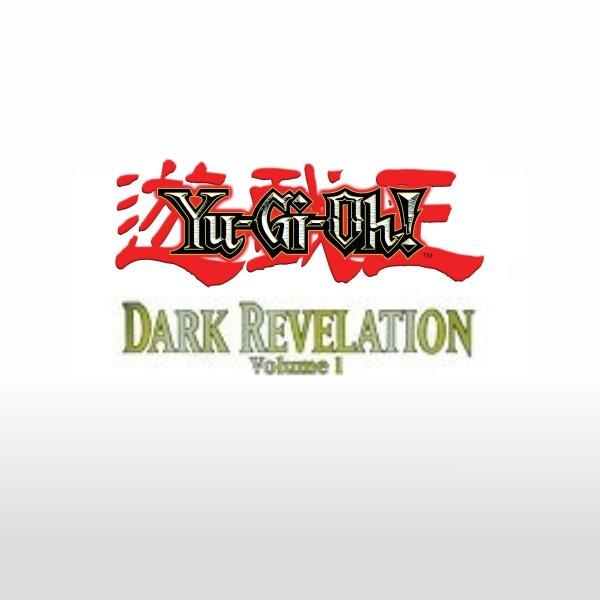 Dark Revelation 1 (DR1)