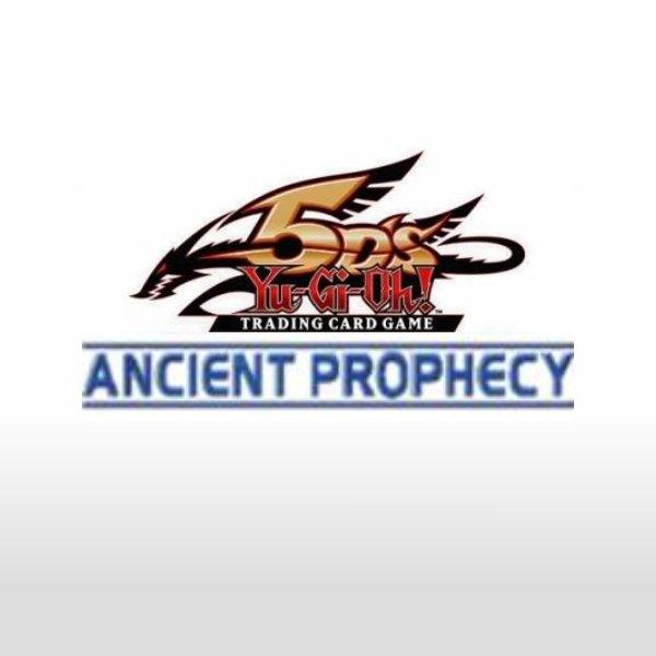Ancient Prophecy (ANPR)