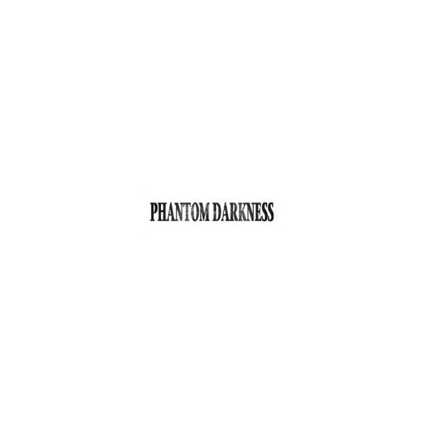 Phantom Darkness (PTDN)
