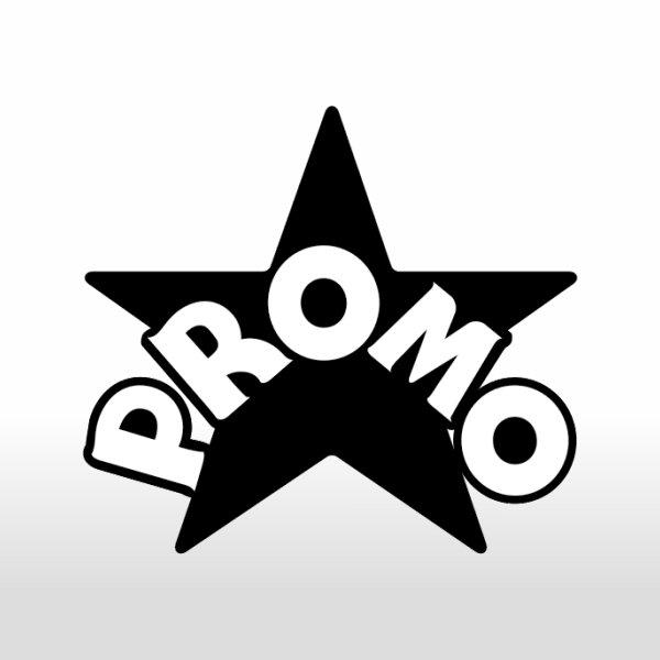 Blackstar Promos