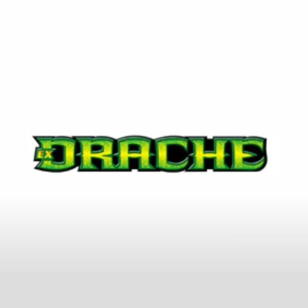 Ex Drache