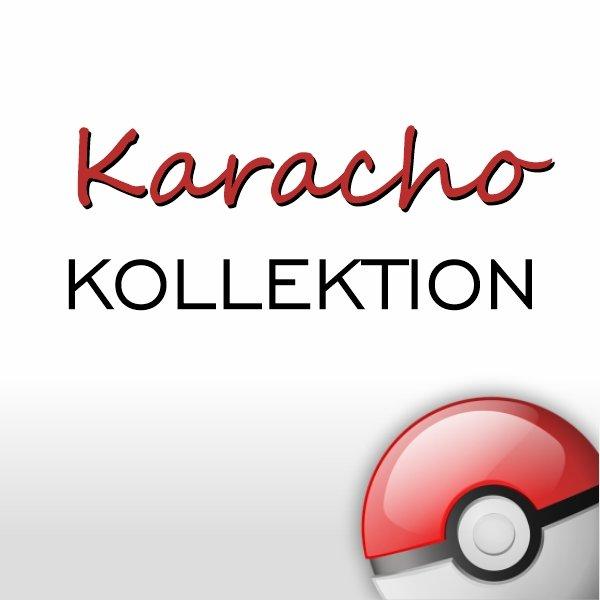 Karacho Kollektion