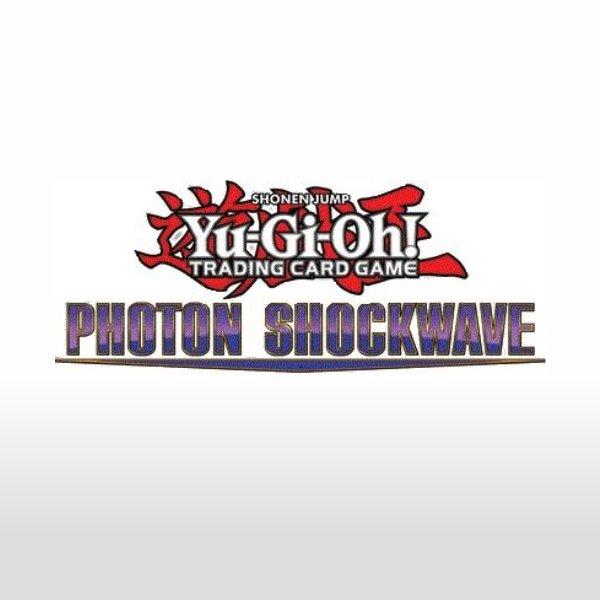 Photon Shockwave (PHSW)
