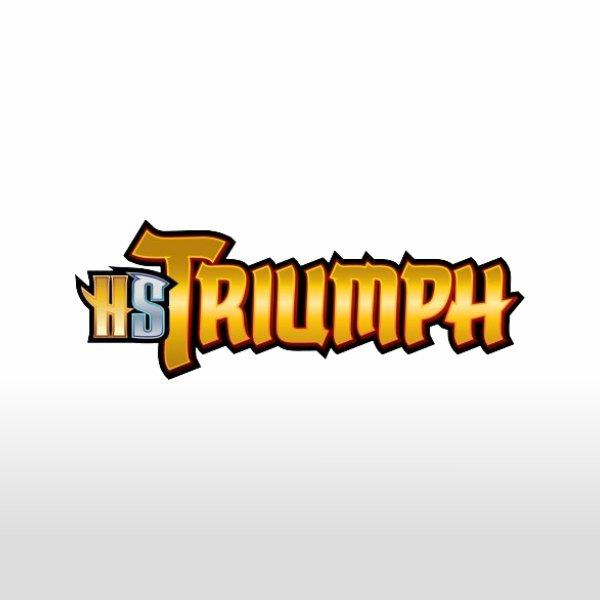 HS Triumph