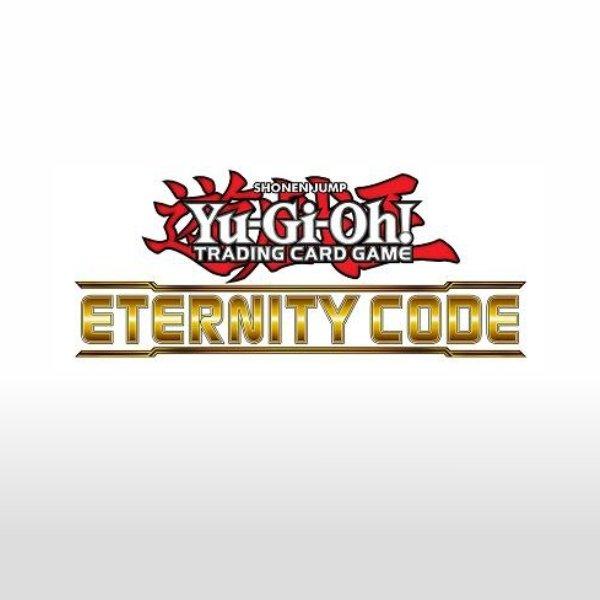 Eternity Code (ETCO)