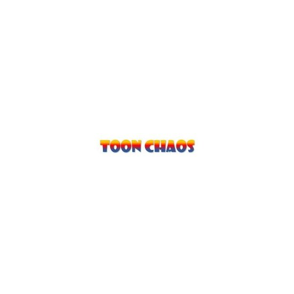 Toon Chaos (TOCH)