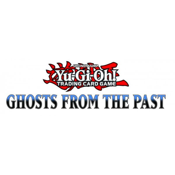 Ghosts from the Past (GFTP)