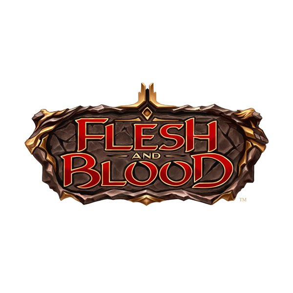 Flesh and Blood TCG
