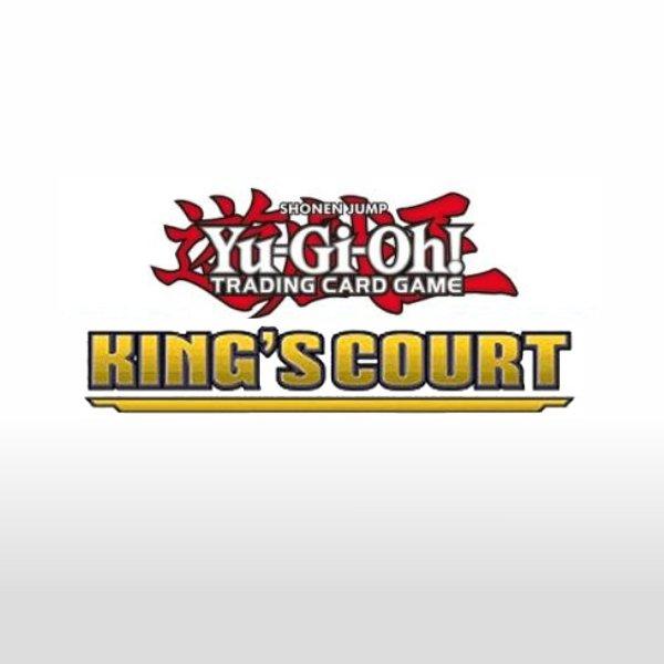 King`s Court (KICO)