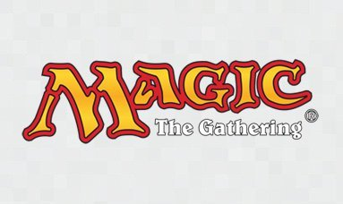 Unsere Magic The Gathering Sammelkarten