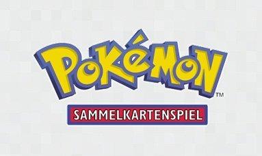 Unsere Pokemon Sammelkarten