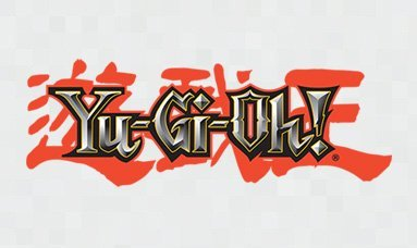 Unsere Yu-Gi-Oh! Produkte