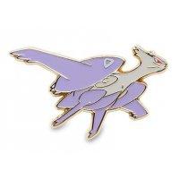 M-Latios Pin Anstecker