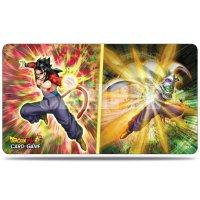 Dragon Ball Super (Gohan & Picolo) Spielmatte