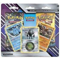 Enhanced 2-Pack Blister (deutsch)