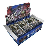 Onslaught of the Eldritch Gods Booster Display EN