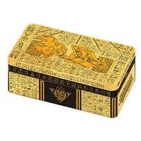 Mega Tin Box 2021: Tin of Ancient Battles - deutsch