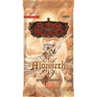 Monarch Booster - Unlimited EN