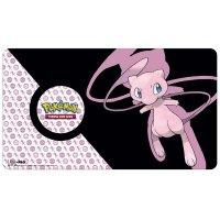 Mew Spielmatte Pokemon - Ultra Pro Playmat
