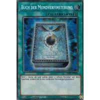 Buch Der Mondverfinsterung (Starlight Rare)
