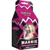 Marnie Premium Tournament Collection - (englisch)