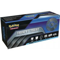 Trainers Toolkit 2021 (englisch)