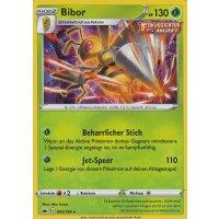 Bibor 003/198 HOLO
