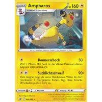 Ampharos 049/198