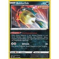 Baldorfish 101/198
