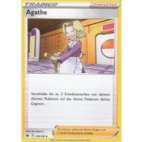 Agathe 129/198