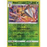 Bibor 003/198 HOLO REVERSE HOLO