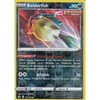 Baldorfish 101/198 REVERSE HOLO