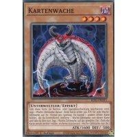 Kartenwache