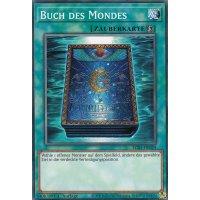 Buch Des Mondes