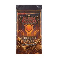 Crucible of War Booster Display - Unlimited EN