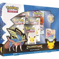 Celebrations: Deluxe Pin Collection (englisch)