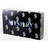 Mystery Convention Edition Booster Display (englisch) VORVERKAUF