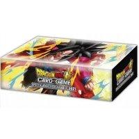 Dragon Ball Super Card Game Special Anniversary Box 2021 - EN